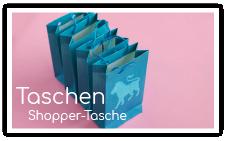 Taschen, Tüten/ Shopper-Tasche